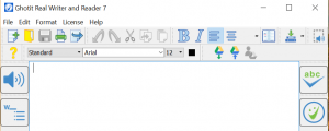 User Interface Personalization  1