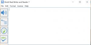 User Interface Personalization2