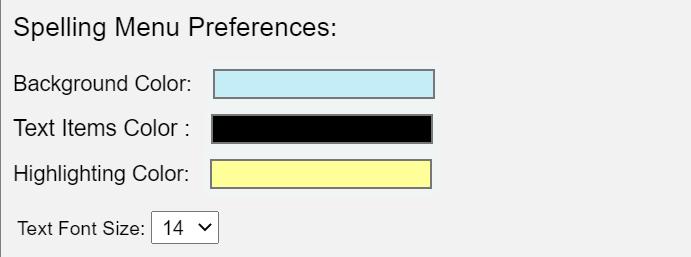 Figure 7. Visual Personalization